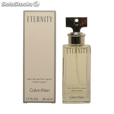 Calvin Klein - eternity edp vapo 50 ml