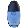 Calvin Klein Obsession Night	EDT	125 ml OVP