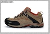 Calzado Timberland - Resolve Low W/ Gore-Tex Membrane
