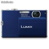 Camara Digital Panasonic lumix DMC-FP3 14.1MP
