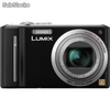 Camara Digital Panasonic lumix DMC-ZS5 12.1MP