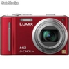 Camara Digital Panasonic lumix DMC-ZS7 12.1