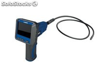 Camara Endoscopica Con Monitor Desmontable - 90 cm