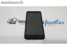 Camara Frontal Original Para Alcatel One Touch PIXI 4 (5) 5010D 5010 - Recuperad