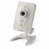 Camara ip wifi level one wcs-0030 h.264 mgpx 1280x800 cmos sensor