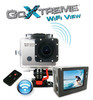 Camara video easypix goxtreme wifi view plata
