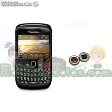 Cambio Auricular BlackBerry 8520