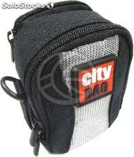 Camera Case for Pocket CityBAG (CB41)