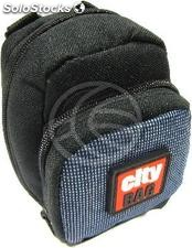 Camera Case for Pocket CityBAG xl (CB42)