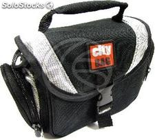 Camera Case for Standard CityBAG (CB43)