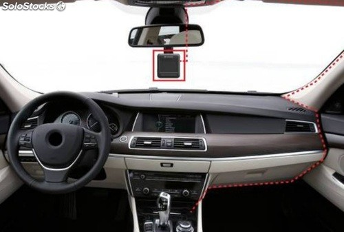 camera de surveillance interieur voiture camera de voiture enregistreur video adh sif pour voiture. Black Bedroom Furniture Sets. Home Design Ideas