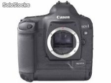 Camera Digital EOS-1D Mark-II-N 8.2Megapixels corpo
