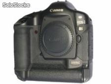 Camera Digital EOS-1Ds 11.1Megapixels