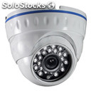 Camera dome 800tvl sony