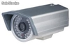 CAMERA EXTERIEUR 2CD812P-IR3