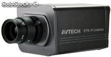 Camera ip ck-avm400b 2mp mars avtech