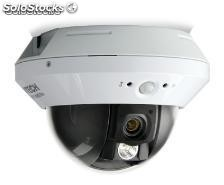 Camera ip ck-avm402 2mp ip Camera avtech mars