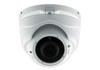 Camera ip ir dome