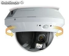 Caméra ip Mars Ck-avm303a 1.3mp