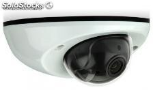 Camera ip mars surveillance 2.mp