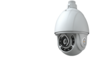 Camera ip Seed Dome tvt 2MP 20*zoom IR10,CS22