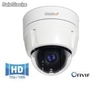Câmera ip speed dome Vision xIP-h2000