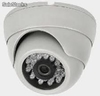 camera mini dome et dvr 4ch et 8ch - Photo 1