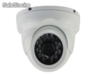 Caméra mini dome infrarouge 650tvl ck-650sp20