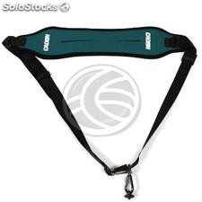 Camera Strap Neoprene Quick Strap Caden Green (JI84)