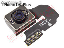 Camera traseira de 12 mpx pra Apple iPhone 6S Plus de 5.5 polegadas