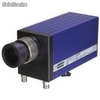 Caméras thermographiques Pyroview 380L compact