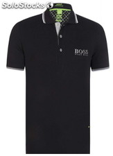 camicie hugo boss