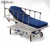 Camilla de Transporte Advanced Stretcher St-1000plus