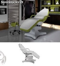 Camilla Electrica Top Line Medical & Beauty