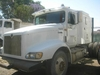 Camion 5ta rueda international 99 stock 1166