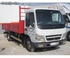 camion mitsubhisi canter 3500 kgs
