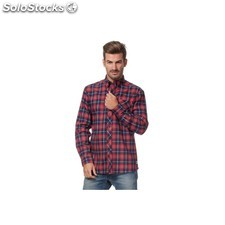 Camisa arizona cuadros