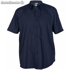Camisa Hombre l azul marino workwear collection