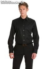 CAMISAS GOLD FIRST LINE DOLCE & GABBANA BLACK