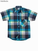 Camisas, paul carty Indumentaria infantil