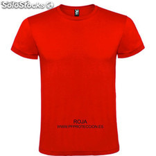 Camiseta atomic 150 roly
