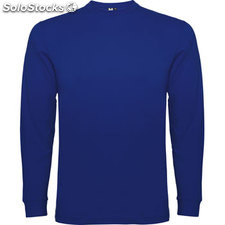 Camiseta Hombre 11/12 royal casual collection invierno