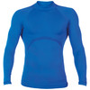 Camiseta Hombre 8 royal sport collection