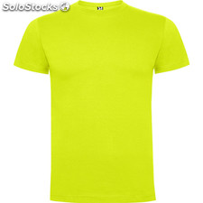 Camiseta Hombre xl lima limon casual collection verano