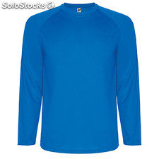 Camiseta Hombre xl royal sport collection