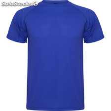 Camiseta Hombre xxl royal sport collection