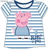 Camiseta Marinera Peppa Pig