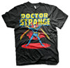 Camiseta marvel doctor strange l