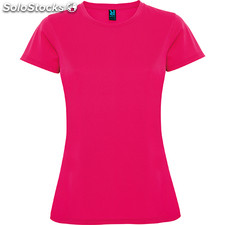 Camiseta Mujer l roseton sport collection