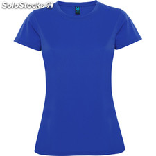 Camiseta Mujer l royal sport collection